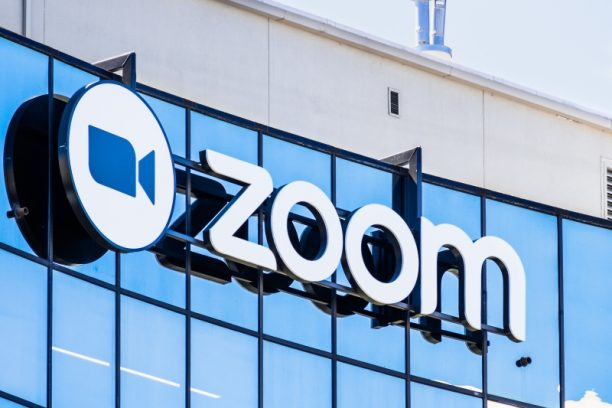 Zoom Videoconferencing: A Boom For Small Businesses