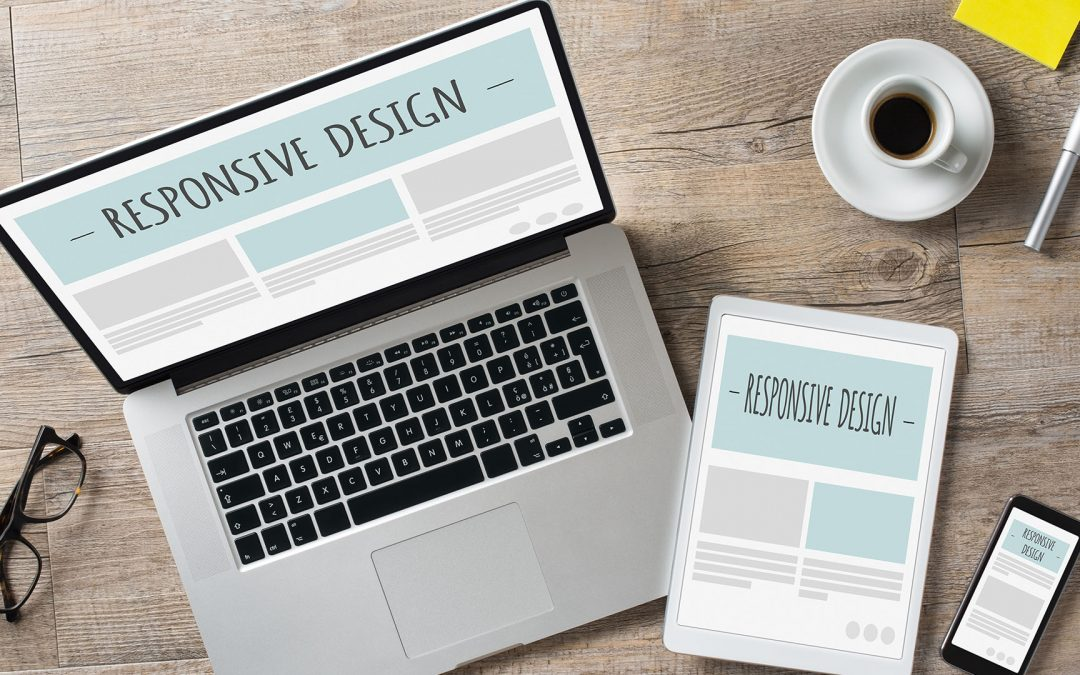 Why You Should Update Your Website Regularly