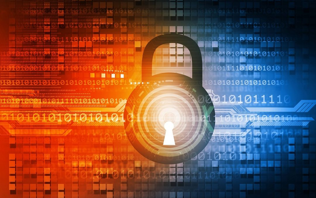 Reasons to hire a Managed IT Service Provider for Cybersecurity